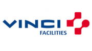 logo-vinci-facilities1-180x100